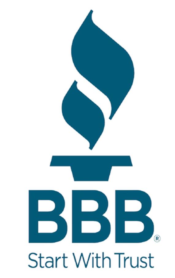 BBB Dayton