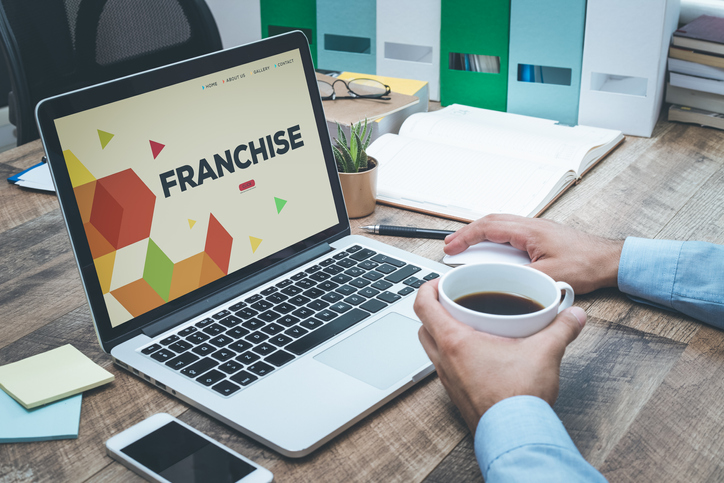 why-you-should-buy-a-franchise