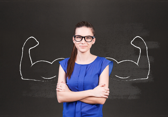 How a Strengths-Based Culture Can Make Your Small Business Stronger