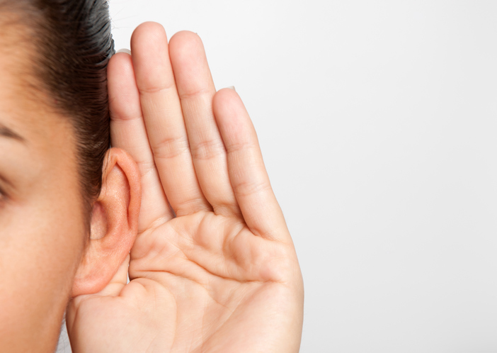 Why Marketers Need to Be Good Listeners