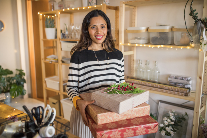 The Biggest Holiday Challenges for Retailers and How to Prepare for the Rush