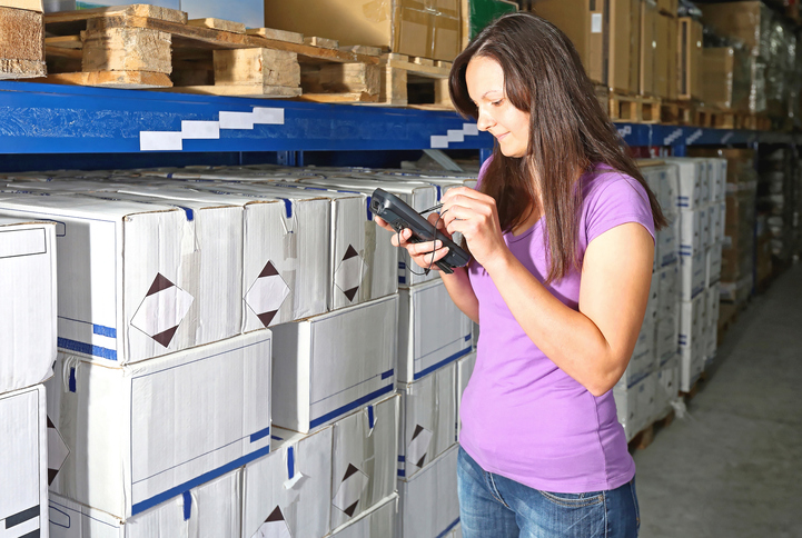 Inventory Management: Is It Time For A Change?