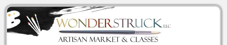 Wonderstruck Artisan Market