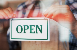 Starting a Business: What You Need to Know
