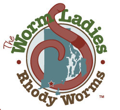 The Worm Ladies
