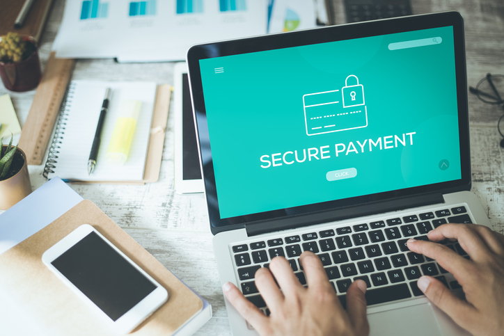 How to Secure Your eCommerce Business Against Cyberattacks in 2020