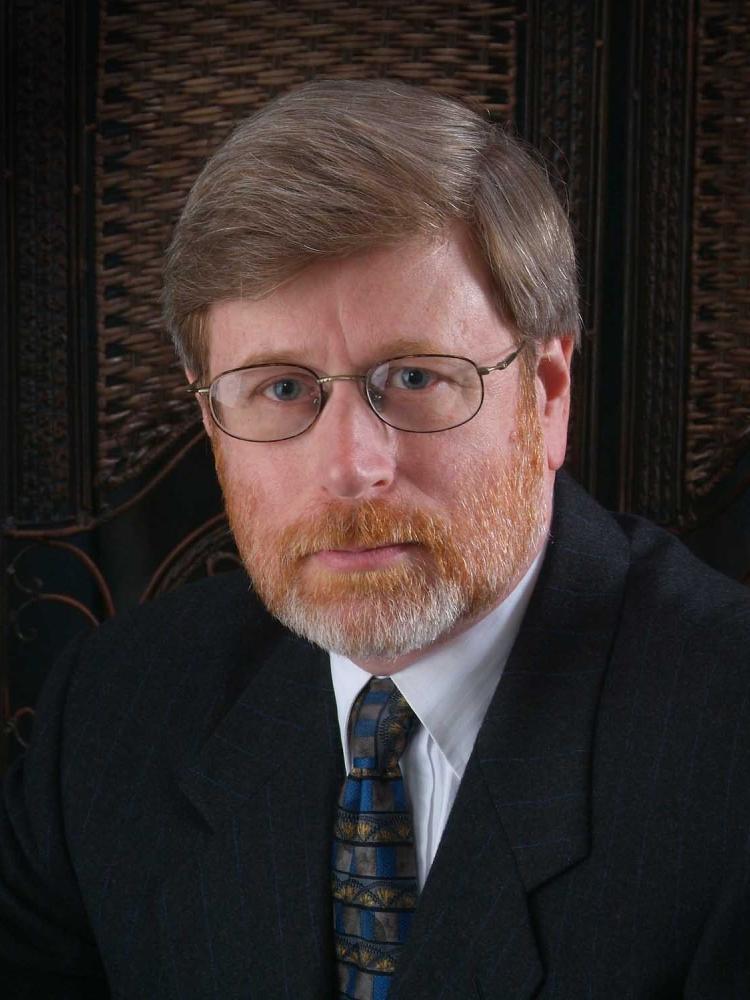 Lewis M Roch III