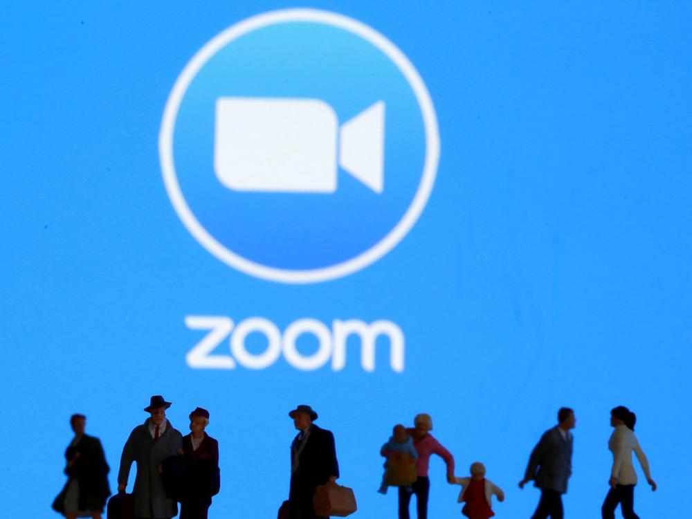 Elevate Your Zoom Meeting to New Heights With These 11 Screen Sharing Tips