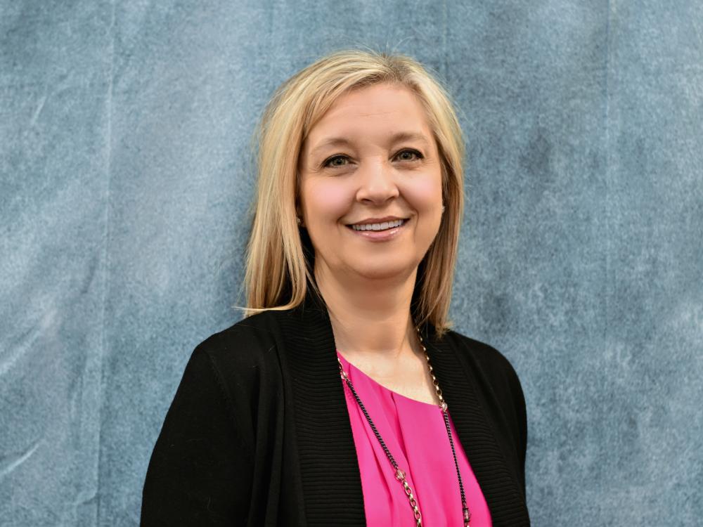 SCORE Mentor Spotlight: Linda Toth