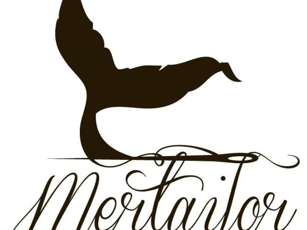 The Mertailor