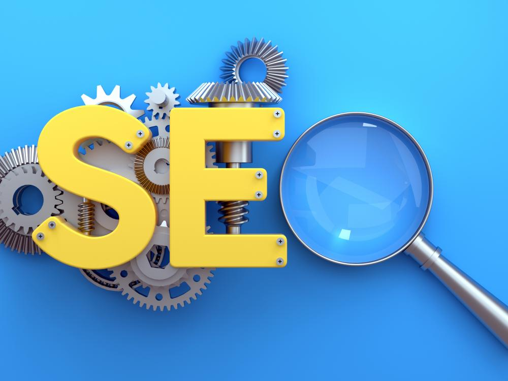Three Things Small Business Owners Should Understand Before Hiring a Search Engine Optimization Expert