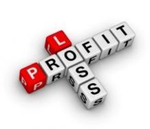 financial tools