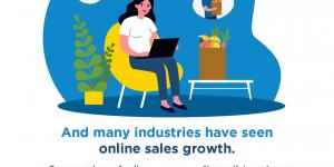 small-business-shopping-trends-infographic