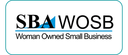 Women-Owned Small Business Federal Contracting Program - New Certification Process