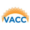 Virginia Asian American Chamber of Commerce