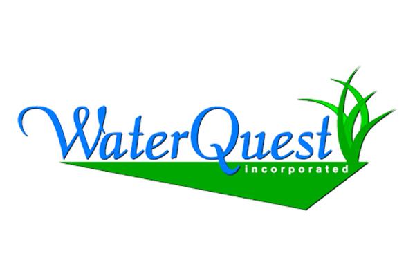 Water Quest Logo