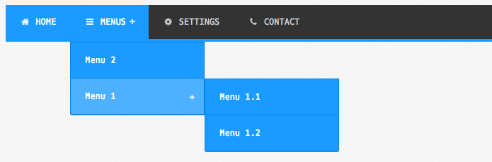 Wordpress 3 Drop Down Menu Tutorial