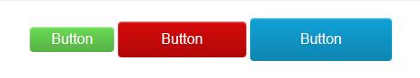 CSS Button Set Tutorial