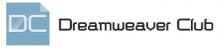 Dreamweaver Club