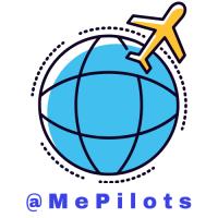 MePilots Administrator