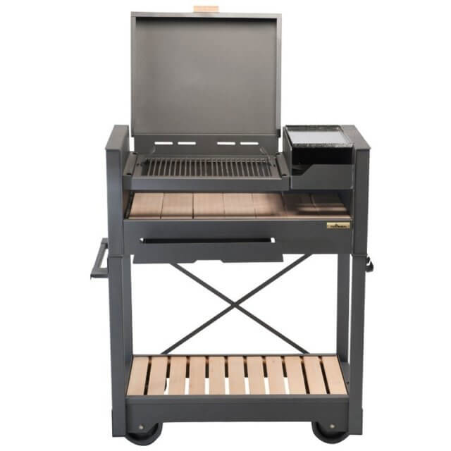 gift grills