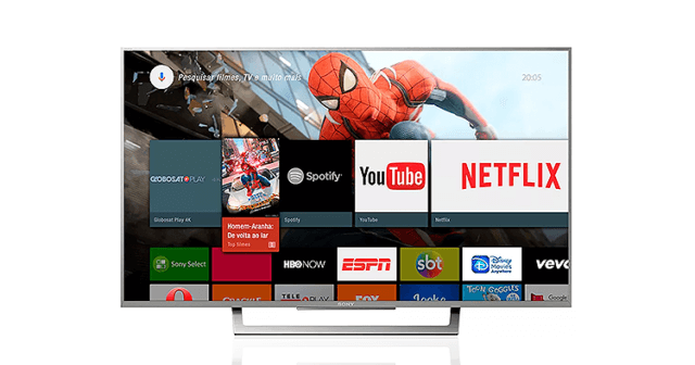 TV 4K_Smart_Android_TV_4K_HDR_de_LED_Ultra_HD_XBR_49X835D_serie_X835D