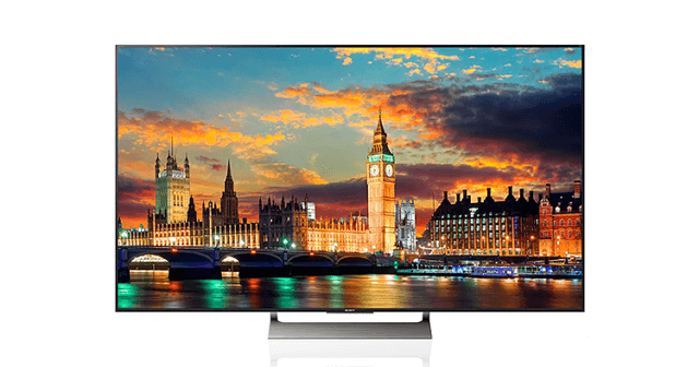 TV_4K_HDR_Ultra_HD_Smart_Android_TV_LED_XBR_55X905E_serie_X905E