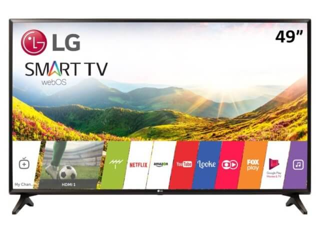 TV-Full-HD-vs-4K_-LG-LJ5550