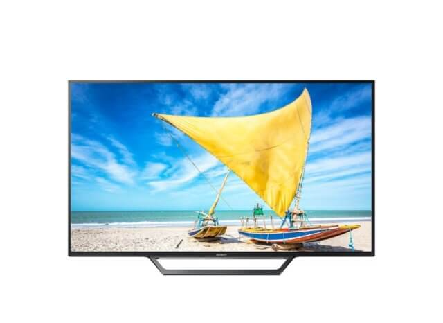 TV-Full-HD-vs-4K_-Sony-KDL-40X655D