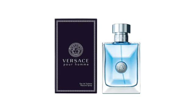 melhores perfumes masculinos_Versace_Pour_Homme