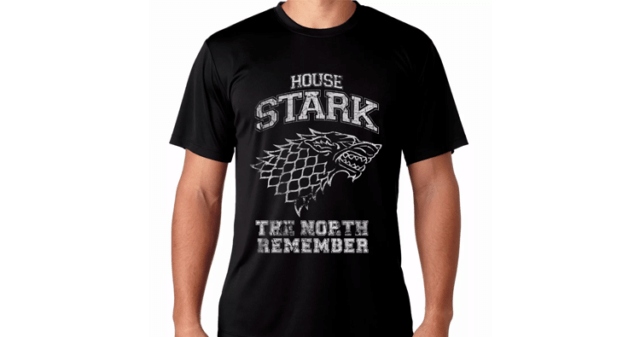 black friday roupas_Camiseta-Game-of-thrones