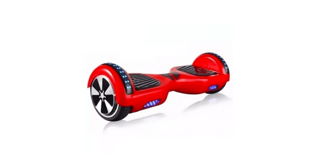 Hoverboard-Bluetooth-Smart-Balance-Wheel