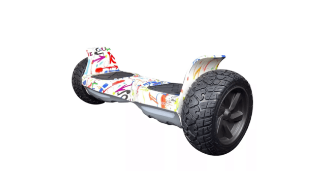 Hoverboard-8.5-polegadas-Foston