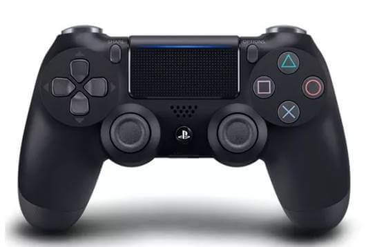 Controle Playstation