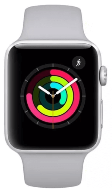 Apple-Watch-S3