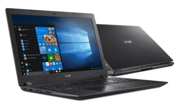 Notebook-Acer-Aspire