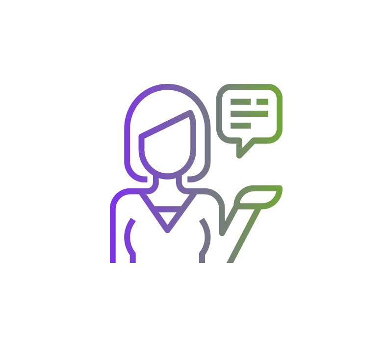 Consultoria Online para empresas com Personal Organizer