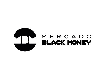 Mercado Black Money
