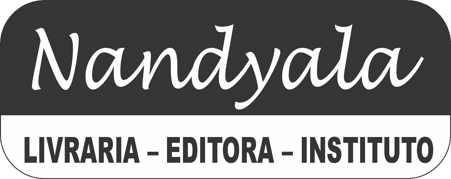 NANDYALA Livraria & Editora