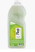 Sabonete Líquido 2 litros