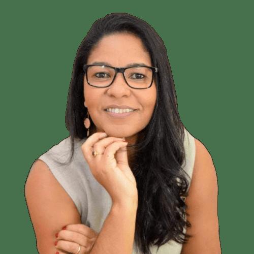 Serviços Remotos - Administrativo e Redes Sociais