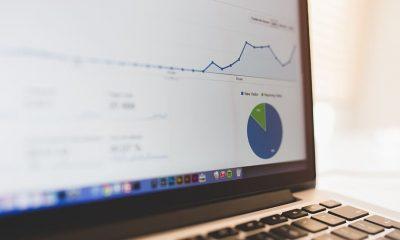 7 herramientas para mejorar tus campañas SEM