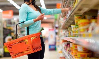 Ipsos revela cómo será el consumidor post-coronavirus