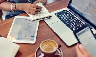 Reporte sobre la inversión publicitaria online del Perú [CIFRAS]