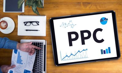 6 potentes tips para las campañas PPC del sector Hotelero