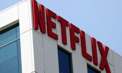 Netflix ve cómo se disparan sus suscripciones durante la pandemia