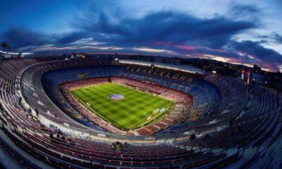 FC Barcelona realiza la mejor jugada de marketing desde su unión a Unicef