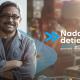 #NadaNosDetiene, la acción de Niubiz que premiará a pequeños empresarios peruanos