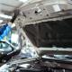 Chevrolet extiende la garantía de sus vehículos por la pandemia