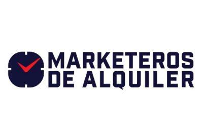 Marketeros de Alquiler, la nueva consultora al servicio de las marcas
